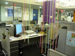 halloween cubicle decorating ideas hello billybullock us