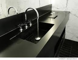 Dupont Corian Sink 859 by Bathroom Basins Redhill Surrey Countertop Impact