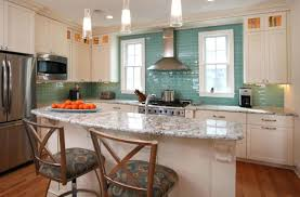 Glass Tile Backsplash Designs Exciting Kitchen Trends To Inspire ... Glass Tile Backsplash Designs Exciting Kitchen Trends To Inspire 30 Floor For Every Corner Of Your Home Tiles Design Living Room Wall Ideas Modern Ceramic And Urban Areas Flooring By Contemporary Tiling Decor 5 Tips For Choosing Bathroom 15 The Foyer Find The Best Decorating Pretty Winsome Perfect Bedrooms Have 4092