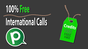 Earn Credits On Pinngle To Make 100% Free International Calls ... Global Call Best Intertional Calling Voip App Video Youtube Voip Service For Calls Voipstudio Free 15 Of The Best Intertional Calling Texting Apps Tripexpert App Cheap Way To Abroad With How Make Unlimited Calls All Over The World Iplum Lets You Call Intertionally As Low One Cent Per Minute Earn Credits On Pinngle Make 100 Claim Skype Credit