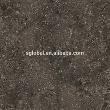 Terrazzo Wall Tiles Suppliers And Manufacturers At Alibaba