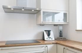 küche umluft oder abluft was ist besser myhammer