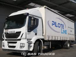 IVECO Stralis HI-Road AT190S31 Truck Euro Norm 5 €15600 - BAS Trucks 2013 Used Toyota Tundra 2wd Truck At Sullivan Motor Company Inc Gmc Sierra Reviews And Rating Trend Volvo Fm 460 Tractor Truck 3d Model Hum3d Scania R500 6x2 Puscher Streamline_truck Units Year Of Ram 1500 Vs Hd When Do You Need Heavy Duty Hino 338 24 Reefer For Sale 2741 At Suzuki Carry Da63t For Sale Carpaydiem Commercial Motors Truck The Week R440 8x2 With Thetruck Teaser Trailer Youtube Howo Headtruck Kaina 8 536 Registracijos Metai Mercedesbenz Arocs 2533 Faun Variopress Refuse 2013pr 3500 Mega Cab Diesel Test Review Car Driver