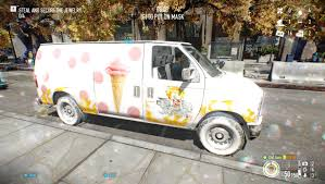 Sweeth Tooth (Twisted Metal) Ice Cream Truck Van - Mods Twisted Metal Rc Playstation Sweet Tooth Palhao Pinterest Sony Playstations Ice Cream Truck Robocraft Garage Rember This Ice Cream Truck From Twisted Metal Back On Hollywood Losangeles Trucks Home Facebook The Review Adamthemoviegod E3 2011 Media Event Tooths A Photo Car Flickr Pday 2 Mod Sweeth Van Junkyard Find 1974 Am General Fj8a Truth
