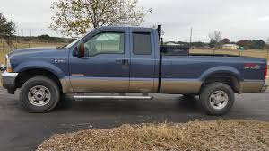 12/16/16 – For Sale – 2004 Ford F250 Lariat Super Duty Diesel 4WD ... Ford Diesel Pickup Trucks For Sale Regular Cab Short Bed F350 King Used Cars Norton Oh Max New 2018 F250 In Martinsville Va Stock F118909 F150 Portsmouth 2002 Ford Diesel 73 Crew Lariat For Sale The Hull Truth Chevy Dodge Work 1994 F350 Black 4x4 Crew Cab Truck Super Duty Srw Lariat 4x4 In Pauls Is This The 10speed Automatic 20 Or Pickups Pick Best You Fordcom 2013 Platinum Show Superduty Darien Ga Near Brunswick