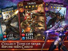Yugioh Bujin Deck Weakness by Deck Heroes Legacy 11 1 2 Apk Download Android Card Games