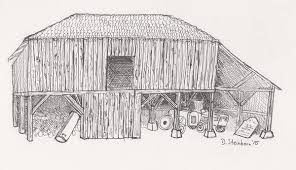 Inktober 2015 Summary Pencil Drawing Of Old Barn And Silo Stock Photography Image Sketches Barns Images The Best Red Store Opens Again For Season Oak Hill Farmer Gallery Of Manson Skb Architects 26 Owl Sketch By Mostlyharmful On Deviantart Sketch Cliparts Zone Pen Drawings Old Barns Acrylic Yahoo Search Results 15 Original Hand Drawn Farm Collection Vector Westside Rd Urban Sketchers North Bay Top 10 For Design Sketches Ralph Parker Artist