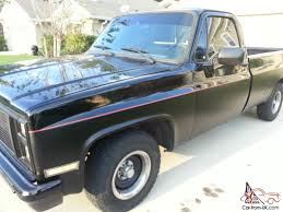 1985 GMC Sierra 1500 Black 1985 Gmc K1500 Sierra For Sale 76027 Mcg Restored Dually Youtube Review1985 K20 Classicbody Off Restorationnew 85 Gmc Truck Ignition Wiring Diagram Database Car Brochures Chevrolet And 3500 Flat Deck 72 Ck 1500 Series C1500 In Nashville Tn Stock Pickup T42 Houston 2016