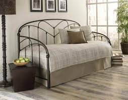 Walmart Daybed Bedding by Daybed Bedding Sets Walmart Best Images Collections Hd For