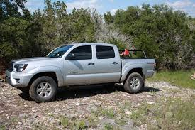 2005-2018 Toyota Tacoma Modular Mid-Level Rugged Bed Rack – Rago ... Inside The Experiment That Is Tacomas First Legal Tent City Knkx Tacoma Bed Rack Active Cargo System For Short Toyota 2016 Trucks Roof Top Tent Rack 2011 Tacoma Bed Expedition Portal Kodiak Canvas Truck Youtube Installing A Rooftop Tent On My New Randybuilt Industries Competive Edge Products Inc Tents Full Product Line Arb Usa Rooftop Adjustable Fit Most Pick Up Trucks Proline 4wd Truck Sportz Suv Your Number 1 Source At Habitat Topper Kakadu Camping Bed Tents Opinions And Pics World