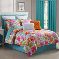 Buy Turquoise forters Sets from Bed Bath & Beyond
