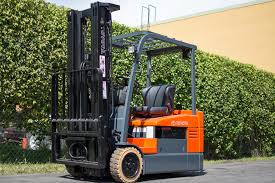 Toyota Forklift Dadelift.com – DadeLift Parts & Equipment Tow Truck Company Miami Towing Service Gallery Kendall Truckmax Truckmax Twitter Lehman Buick Gmc In New Used Car Dealership Near Hollywood Best Trucks Of Inc Dodge Chrysler Jeep Ram Dealer Smartsxm Jobs Services General Exporting Company Fl Nissan Hialeah Miramar Palmetto57 2012 Lvo Vnl42 Single Axle Daycab For Sale 2789 Peterbilt Commercial For Sale 2019 Volvo Semi Luxury For Chicago