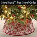 Swivel Straight Christmas Tree Stand Instructions by Dyno Seasonal Solutions