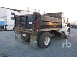 International Dump Trucks In Perris, CA For Sale ▷ Used Trucks On ... 1990 Intertional 4700 Dump Truck Item Da2738 Sold Sep Chip Dump Trucks Page 4 Intertional Dump Trucks For Sale 2001 Truck Item058 Semi For Sale In Ohio Prestigious For N Trailer Magazine Used 1999 4900 6x4 Truck In New 2000 Vinsn1htscaam7yh253601 Sa 10 Royal Equipment Lp Crew Cab Stalick Cversion Hauler 2002 Dt466e Action Youtube Cheap The Buzzboard