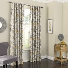 Eclipse Thermalayer Curtains Target by Thermalayer Eclipse Curtains Oropendolaperu Org