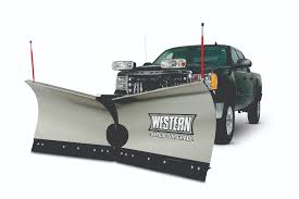 Snow Plow Spotlight | Farmers Hot Line Meyer Truck Mount Spreaders Manufacturing Cporation Equipment Gallery Evansville Jasper In Accsories 2016 Youtube 9100 Rt Boss Cart Parts Bel Air Md Moxleys Inc Snow Plow Spotlight Farmers Hot Line Kte Quality Trucks Kalida Titan