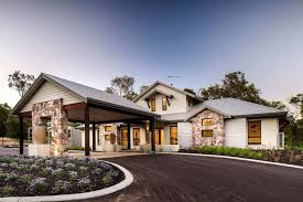 100 House Designs Wa The Rural Building Company Rural Home Builder WA We Understand