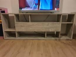 inhofer möbel gebraucht kaufen in baden württemberg ebay