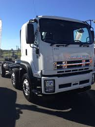 Truck Finance - We Find The Best Deal For You - Commercial Point Finance Volvo Truck Fancing Trucks Usa Upgrade Your Dump In 2018 Bad Credit Ok In Hoobly Classifieds Heavy Duty Finance For All Credit Types Semi Trailer Services Llc Even With Loans No 360 How To Get Commercial If You Have Refancing Ok Approved Despite Or Tyson Motor Company