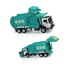 Blue Toy Trash Truck | Www.topsimages.com First Gear Waste Management Front Load Garbage Truck Flickr Garbage Trucks Large Toy For Kids Recycling And Dumping Trash With Blippi 132 Metallic Truck Model With Plastic Carriage Green Videos W Bin A 11 Cool Toys Kids Toy Garbage Truck Time Trucks Collection Youtube Republic Services Repu Matchbox Lesney No 15 Tippax Refuse Collector Trash 1960s Pump Action Air Series Brands Products Amazoncom Lrg Amazon Exclusive Games