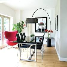 Large Hanging Lamp Ikea by Table Lamp Dining Room Table Lighting Original Designs Pendant
