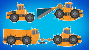 Transformer | Mesh Truck | Cutter Truck | Garbage Disposer Vehicle ... Toy Garbage Truck Videos For Children Bruder Trucks Maxresdefault Shop Dump Toddler Daring Pictures Kids Cstruction Game Garbage Truck L Bruder Mack Granite Unboxing And Videos For Kids Preschool Kindergarten Children Trucks Crush Stuff Cars The Song By Blippi Songs Curb With Truck Drawing At Getdrawingscom Free Personal Use Binkie Tv Learn Numbers Youtube