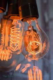 57 best vintage style edison light bulbs images on