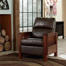 Mission Style Recliner Chair Recliners Pennsylvania Hill Quality ... Northern Chair With Adjustable Ottoman Solid Black Cherry Exposed Casual And Formal Ding Chairs In Ma Nh Ri At Jordans Fniture Amish Hand Crafted Wood Baby Fniture Dovetails Acres Historic Farm Heritage Resort Cherry Valley Country Marketplace Mattrses Bedding Sleighs Carriages Janesville Rugs Cool Rocking By Hinkle Company Flexsteel Accents Perth Wing Nailhead Border Turk Amazoncom Majorq 9059378 42 H Traditional Style Espresso Finish Weaver Craft Childs Made Brown Fancy Covers Plain Simple Chicago Il Custom Wood