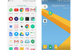 Nova Launcher 5.0 Beta Adds Pixel Style Launcher, Search Icon On ... Android Show And Hide Action Bar While Scrolling View Pager Handson With The Updated Pixel Launcher Cluding New Custom Search Bar Widget Csbw Android Apps On Google Play Link And Share Shortcut Disappear From The This Weeks Top Stories Preparing Customizable How To Install Uninstall Apps From Central Top Not Visible When Using Assistant Bugs Xiaomi San Antonios Searches For 2016 Replace Your Galaxy S8s Nav Pie Controls Prevent Navigation Update Meta Stack Overflow Where Is Facebook Going Greg Tam