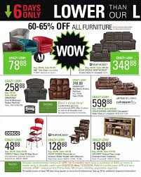 Current Shopko Flyer 12.06.2018 - 12.11.2018 | Weekly-ads.us Big Joe Megahh Bean Refill 100 Liter Single Pack Walmartcom Shopko Facebook Sh Current Flyer 11252018 11282018 Weeklyadsus 112018 11232018 650231968695 Upc Comfort Research Dorm Bag Chair Shop Baxton Studio Phanessa Midcentury Brown Faux Leather Accent Bedding Ideas New Bed In A For Vintage House Decobed 102019 02132019 Srtmax Products Pinterest Bag Ottoman Ediee Home Design Chairs Allstar Baseball Shopkocom Kids Room