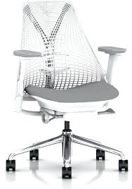 Massage Chair Amazon Uk by Herman Miller Office Chair Chairs Amazon U2013 Realtimerace Com