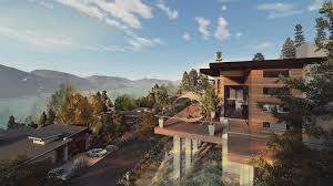 100 Naramata Houses For Sale Kettle Ridge Development Ecora
