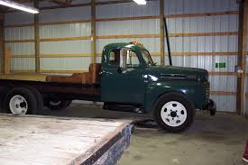 100 1 Ton Trucks Ford FSeries First Generation Wikiwand