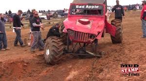 BAD APPLE WRECK-TWITTYS MUD BOG - YouTube Comcast Truck Accident Imgur Autobahn Crash Sends Cayman Gt4s To The Junkyard Truck Crashes Dash Cam Compilation 2017 Accidents Crash In Big Bad Wolf Mud Truck Crashes At Arbuckle Youtube This Vehicle Is Totalled Look How High Bed Bad Groenbach Germany 01st Jan Car Wrecks And A Three Seriously Injured Durban N2 North From I80 Bridge Into Road Below Tannersville Two Killed Headon On Us Highway 160 Police Thief Stolen Fire I275 Tbocom Brake Failure Blamed For Edenvale