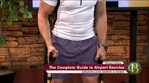 Airport Workout | FOX31 Denver Top Five Bookstores In Denver Leaping Into Spring With Trendy Shoes Style Magazine Global Retailer Uniqlo To Replace Barnes Noble At Denvers Tourist Attractions Near The Light Rail To Shrink Store Sizes In Attempt Mitigate Losses Announces Local Winner Of My Favorite Teacher Is Dying A Slow Death Art Marketing Online Bookstore Books Nook Ebooks Music Movies Toys Events For The Beaten Territory Updated December 8 2017 Randi Amp Sales Decline Due Harry Potter Curse Money Careers Top 100 Brands Millennials Business Enterprise