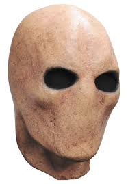 Halloween H20 Mask Amazon by Details About Latex Full Head Jungle Animal Sloth Fancy Dress Up
