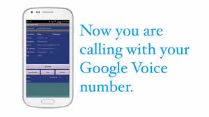 Call Center Pro Tutorial Google Voice VoIP Setup - YouTube Preorder The Google Pixel 2 And Get A Free Home Mini Skype Voip Lab Gotchafree Integration Guide For What You Need To Know About New Hangouts Ooma Hd2 Voip Handset Downloads Contact Lists Photos From Android News Voice Is Gaing Calling Obihai Obi1062pa Ip Phone Device Sip How Make Calls With Shutdown 3rd Party Interface Youtube Obihai 200 My Free Landline Phone 2015 Review Taxaki Driver Apps On Play