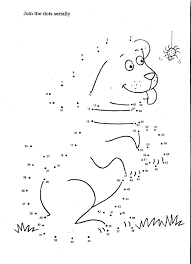 Incoming Favorite Posts A Picture Of Dog You Can Color Pictures That Print