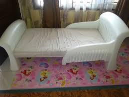 Plastic Toddler Bed Makeover Choosing the Right Plastic Toddler