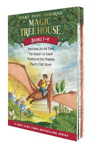 Magic Tree House Boxed Set, Books 1-4: Dinosaurs Before Dark, The ... 2004 Gmc Yukon Slt Magic Auto Center Of Canoga Park Used Cars In Amazoncom Tsunamis And Other Natural Disasters A Nfiction Magic Suds Mobile Detailing Professionals 145 Photos 46 Reviews Black Limo Service Opening Hours 4616 49 Ave Lloydminster Sk Money Trick For Homeless Youtube Puyallup Tacoma Hotel Blog Best Western Premier Plaza Food Truck News Washington State Association Strikers Tales My Attack Of Danger Bay Hlights Cariboo Steam Card Exchange Showcase Potion Explorer Cash Casino Locations Across Louisiana Promotions Jet Fli 1070 Am Radio