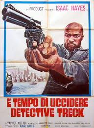 Truck Turner Blaxploitation Movie Poster | Blaxploitation Films ... 46 Best Blaxploitation Movie Posters Images On Pinterest Film Sensational Artwork From The First 100 Years Of Black Film Posters Isaac Hayes As Truck Turner Intro Youtube 1974 Download Movie Dvd Capcoth Thai Eertainment Shop Cd Vcd New Rotten Tomatoes Amazoncom Hammer Soul Cinema Double Feature Shafts Score Berry30 Trailer Reviews And More Tv Guide Friends 70s Black