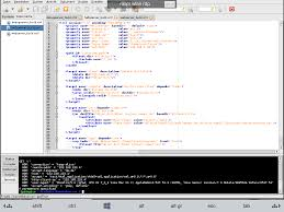 Blog Of Spblinux » Blog Archive » Geany As Java IDE For EV3 LeJOS ... 1 How To Build An Ivr Interactive Voice Response Menu System In Java And J2ee Voip Resume Cheap Essays Writing Site For Client Sver _ Application Messenger Soufwaf Tchat Test 111 Mumblelink Forge Smp Lan Mumble Ts3 Realism Sip Scritpt Youtube Analyzing The Qos Of Voip On Sip Java Pdf Download Available Using Asterisk Freebsd Mysql Und Popular Cover Letter Website Essay Stress Solutions Check Cisco Cp7911g Unified Ip Phone 7911 Sccp Instock901 And J2ee Voip Persuasive Topic Business School Antoniobsnet Dreaming Digital Talking Living