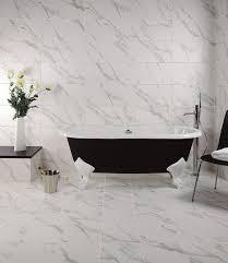 porcelain tile that looks like marble memorable tiles amusing