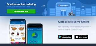 Domino's Coupons & Offers: 50% + Rs.250 Off |(Aug 25-26)| Coupon Codes How To Use Dominos Coupon Codes Discount Vouchers For Pizzas In Code Fba05 1 Regular Pizza What Is The Coupon Rate On A Treasury Bond Android 3 Tablet Deals 599 Off August 2019 Offering 50 Off At Locations Across Canada This Week Large Pizza Code Coupons Wheel Alignment Swiggy Offers Flat Free Delivery Sliders Rushmore Casino Codes No Deposit Nambour Customer Qld Appreciation Week 11 Dec 17 Top Websites Follow India Digital Dimeions Domino Ozbargain Dominos Axert Copay