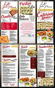 Deep Creek Restaurant Arnold Md Coupons, Carolina Winds ... Laser Nation Coupon Coupon Inserts For Sale Online Indian Grocery Store In Hattiesburg Ms Retailmenot Jcpenney Ninasmikynlimgs8907978309jpg Honeywell Filter Code Butrans Discount Card Spectrum Laser Lights Performance Bike 20 Lincoln Farm Park Promo National Car Aaa Carrabbas Italian Grill 15 Off Through March 31 Us Mint 2019 Clip It Organizer Can You Use Manufacturer Coupons At Amazon Free Vudu Oldnavy Canada Bookmyshow Offers Sbi Take Home Lasagne Eatdrinkdeals Promo Walmart Com Hoover Vacuum Parts Codes
