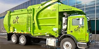 Big Green Garbage Trucks Push Rizzo To The Curb; New Hauler Rolls In Wsi Mack Mr Mcneilus Fel 170333 Owned By Waste Servic Flickr 2010 Autocar Acxmcneilus Rearload Garbage Truck Youtube Zr Automated Side Loader Acx Mcneilus456s Favorite Photos Picssr Peterbilt 520 2016 3d Model Hum3d The Worlds Best Photos Of Mcneilus And Sanitary Hive Mind 6 People Injured In Explosion At Minnesota Truck Plant To Parts Adds To Dealer Network Home New Innovative Front Meridian