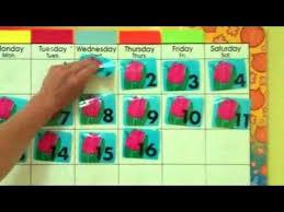 Classroom Walls And Teacher Bulletin Board Ideas