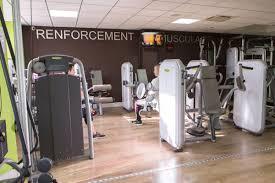 salle de sport allauch 13190 gymlib