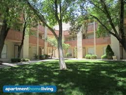 Studio Albuquerque Apartments for Rent