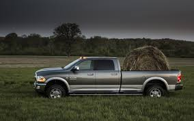 2013 Dodge Ram 2500 4x4 Truck E Wallpaper | 2560x1600 | 112287 ...